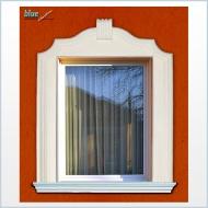 3. ablakkeret
