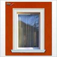 10. ablakkeret