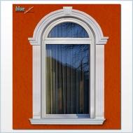 100. ablakkeret