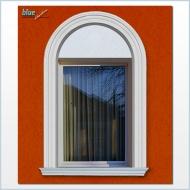 101. ablakkeret