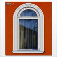 102. ablakkeret