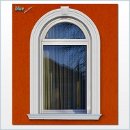 103. ablakkeret
