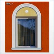 104. ablakkeret