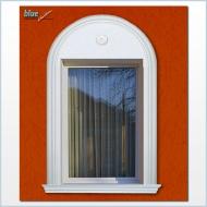 105. ablakkeret