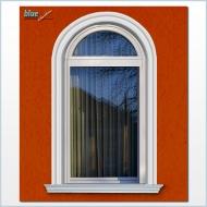 106. ablakkeret
