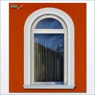 107. ablakkeret