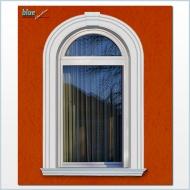 108. ablakkeret