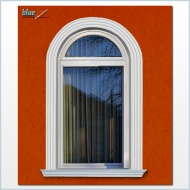 109. ablakkeret