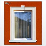 11. ablakkeret