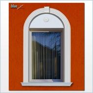 110. ablakkeret
