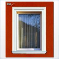 12. ablakkeret
