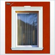 13. ablakkeret