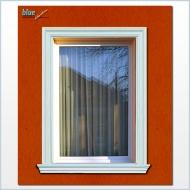 15. ablakkeret