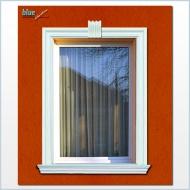 16. ablakkeret