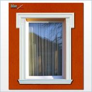 17. ablakkeret