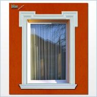 18. ablakkeret