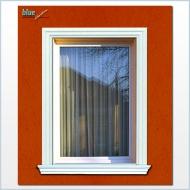 19. ablakkeret
