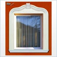 2. ablakkeret