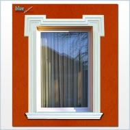 22. ablakkeret