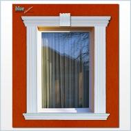 23. ablakkeret