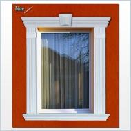 29. ablakkeret