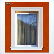 4. ablakkeret