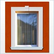 5. ablakkeret