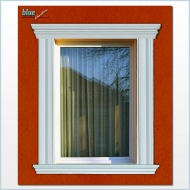 57. ablakkeret
