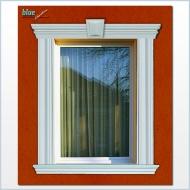 59. ablakkeret