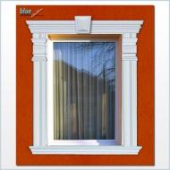 61. ablakkeret