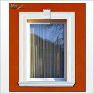 7. ablakkeret