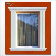 70. ablakkeret