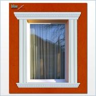 76. ablakkeret