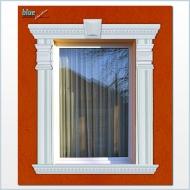 79. ablakkeret