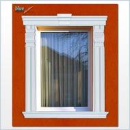85. ablakkeret