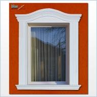 89. ablakkeret