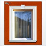 9. ablakkeret