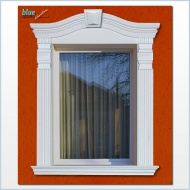 92. ablakkeret