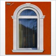 97. ablakkeret