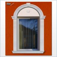 98. ablakkeret