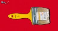 Ecset 80 mm sárga nyéllel
