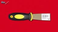 Spakli 32 mm műanyag nyéllel