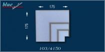 Bálint 103 ablak sarokelem
