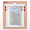 Marcus 100-K2 ablak sordíszek Gergő